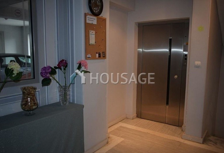 3 bed flat for sale in Neoi Epivates, Salonika, Greece, 100 m² - photo 10