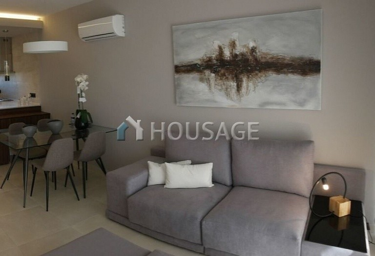 2 bed flat for sale in Alicante, Spain, 85 m² - photo 20