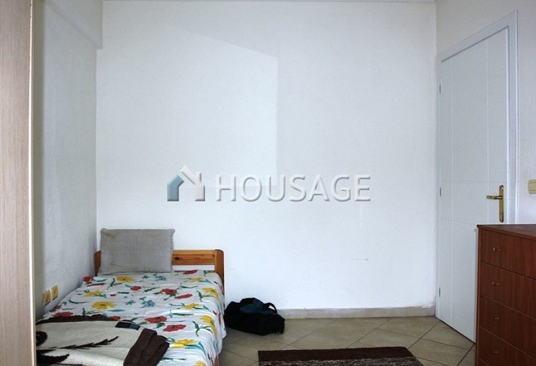 2 bed flat for sale in Polichni, Salonika, Greece, 60 m² - photo 3