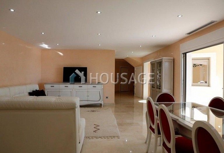 4 bed villa for sale in Benisa, Benisa, Spain, 490 m² - photo 8