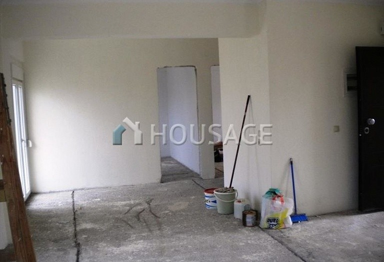 2 bed flat for sale in Nea Plagia, Kassandra, Greece, 86 m² - photo 6
