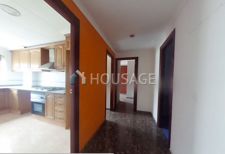 3 bed flat for sale in Valencia, Spain, 90 m² - photo 12