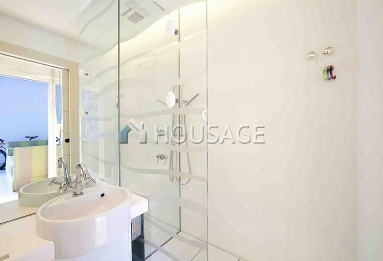 3 bed flat for sale in Rome, Italy, 550 m² - photo 11