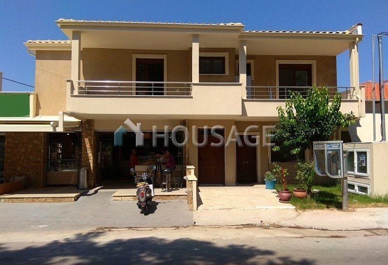 1 bed flat for sale in Potamia, Kavala, Greece, 60 m² - photo 1