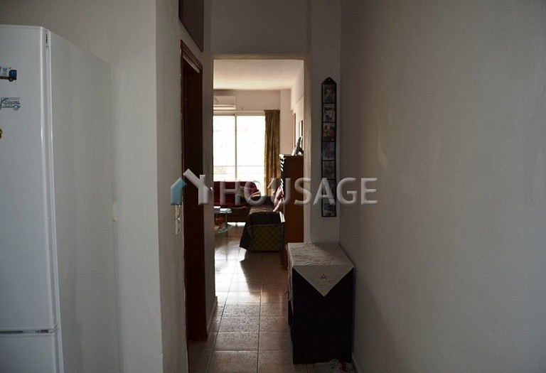 2 bed flat for sale in Therisso, Chania, Greece, 75 m² - photo 2