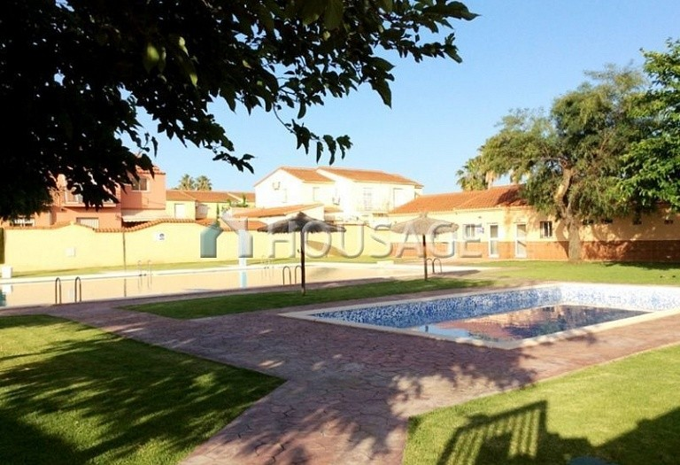 3 bed a house for sale in Valencia, Spain, 180 m² - photo 6