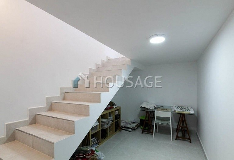 3 bed villa for sale in Benitachell, Spain, 120 m² - photo 16