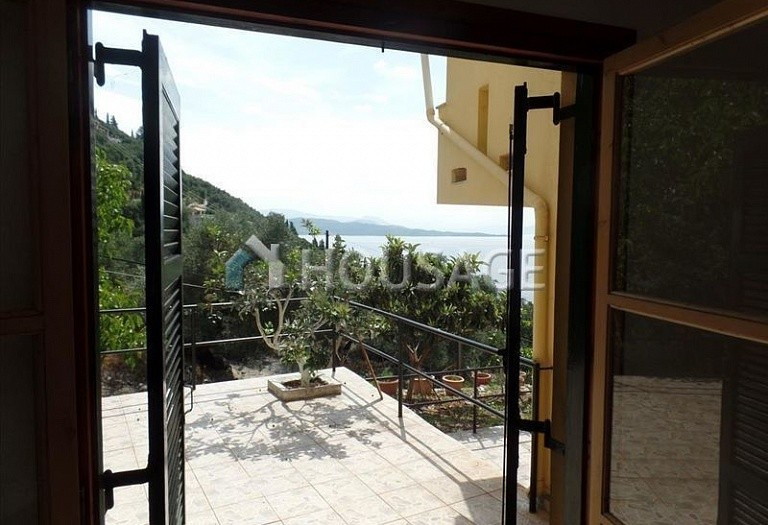 2 bed flat for sale in Nisaki, Kerkira, Greece, 50 m² - photo 8