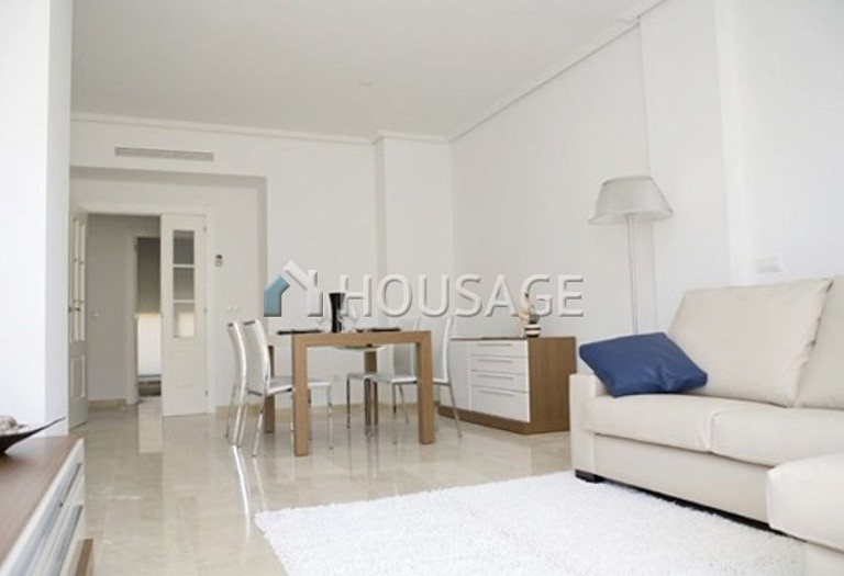 1 bed townhouse for sale in Altea, Altea, Spain, 83 m² - photo 4