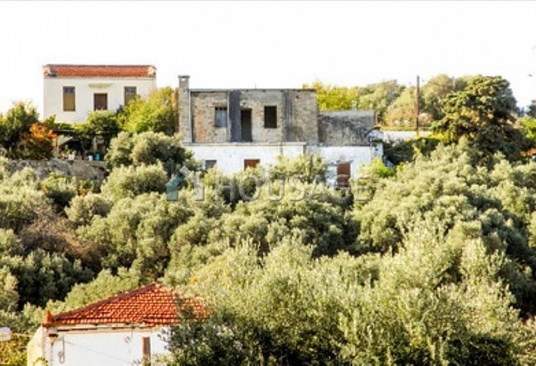 3 bed a house for sale in Nopigia, Chania, Greece, 180 m² - photo 2