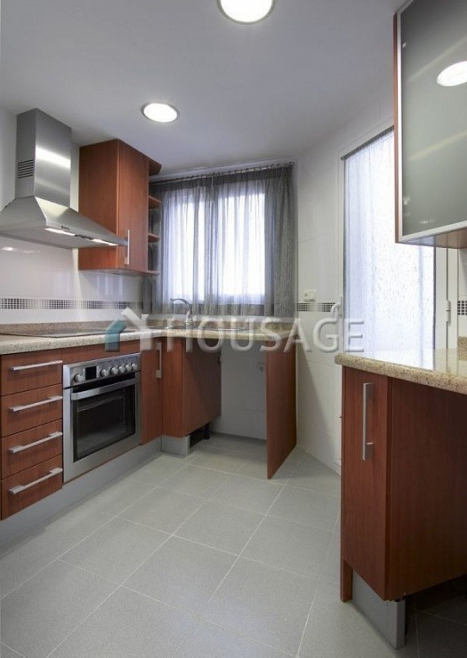 1 bed apartment for sale in Benidorm, Spain, 74 m² - photo 9