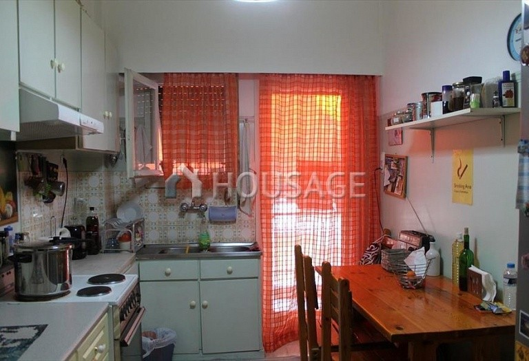 2 bed flat for sale in Lagomandra, Sithonia, Greece, 67 m² - photo 5