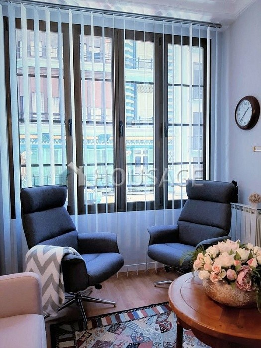 5 bed flat for sale in Valencia, Spain, 125 m² - photo 16