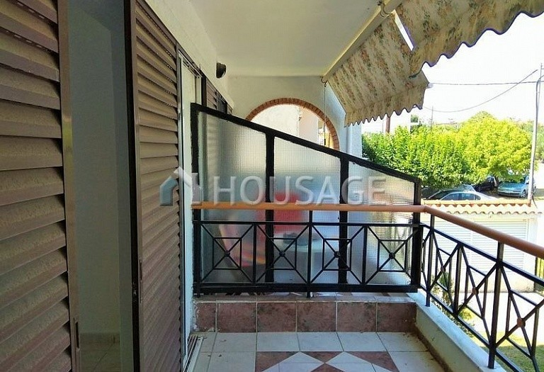 1 bed flat for sale in Kallithea, Kassandra, Greece, 74 m² - photo 3