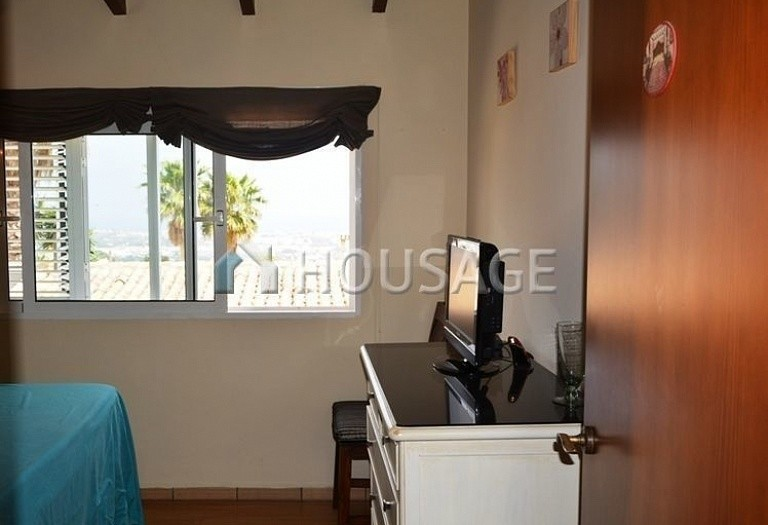 2 bed villa for sale in Denia, Spain, 75 m² - photo 9