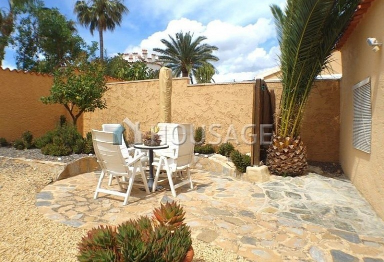 3 bed villa for sale in La Nucia, Spain, 160 m² - photo 14