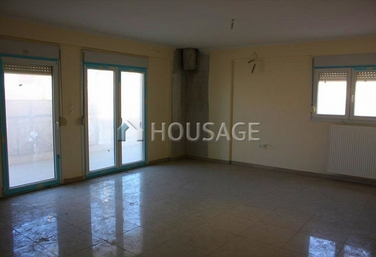 2 bed flat for sale in Polichni, Salonika, Greece, 80 m² - photo 2
