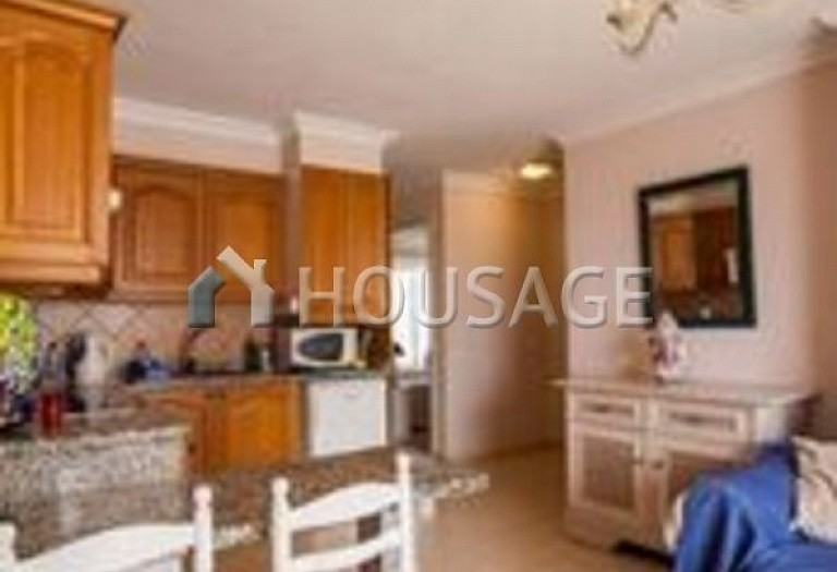 2 bed apartment for sale in Arona, Spain - photo 4