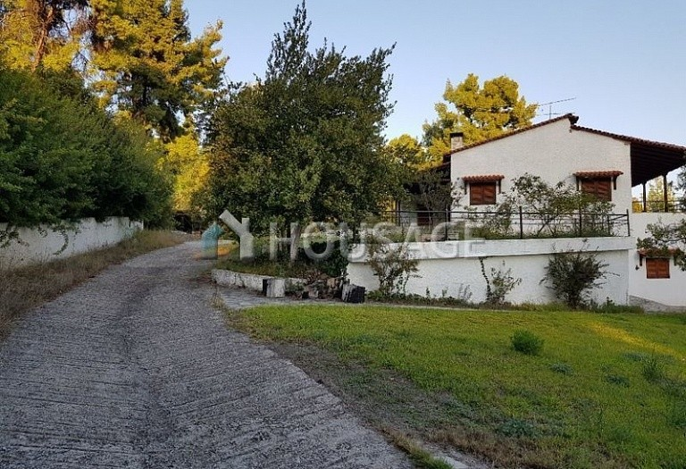 4 bed a house for sale in Kalandra, Kassandra, Greece, 150 m² - photo 2