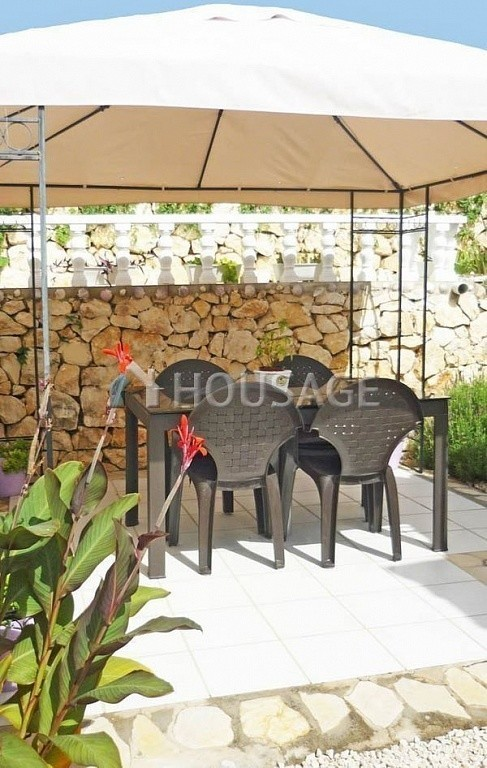2 bed a house for sale in Moraira, Spain, 96 m² - photo 3