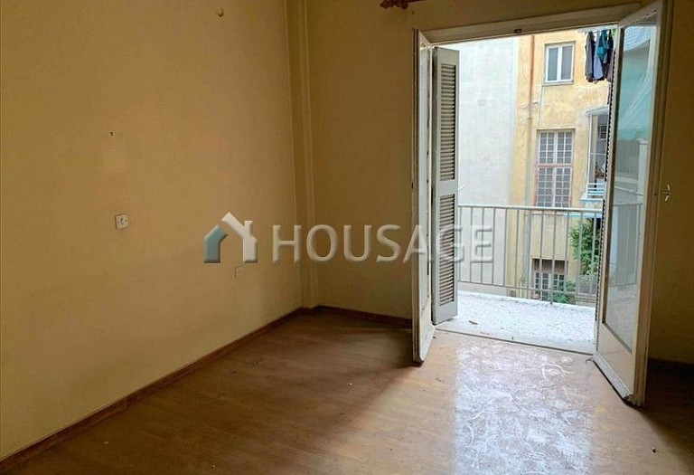 2 bed flat for sale in Elliniko, Athens, Greece, 63 m² - photo 1