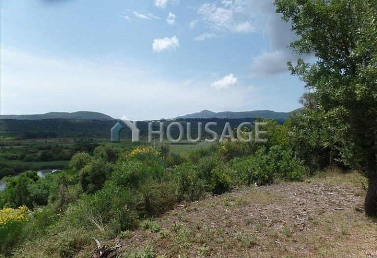 A house for sale in Poulades, Kerkira, Greece, 75 m² - photo 11