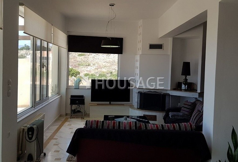3 bed a house for sale in Ierapetra, Lasithi, Greece, 220 m² - photo 4
