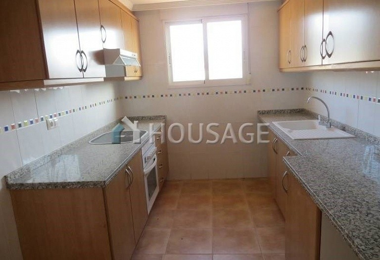 3 bed apartment for sale in Denia, Spain - photo 3
