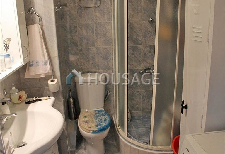 1 bed flat for sale in Korinos, Pieria, Greece, 58 m² - photo 7