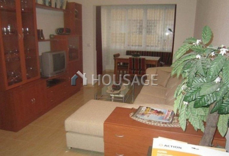 2 bed apartment for sale in Calpe, Calpe, Spain, 64 m² - photo 1