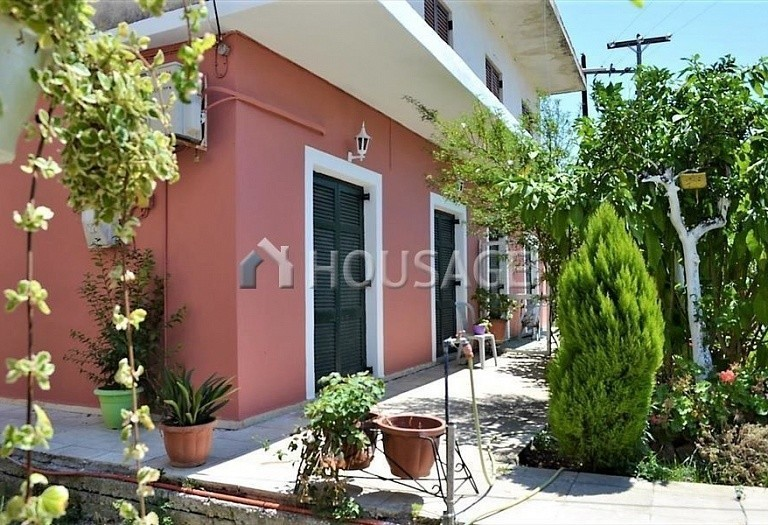 6 bed a house for sale in Kommeno, Kerkira, Greece, 200 m² - photo 4