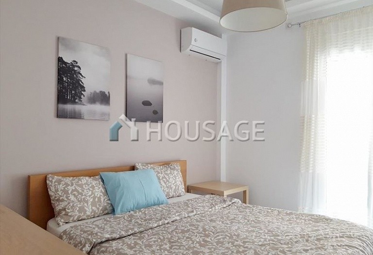 1 bed flat for sale in Kallithea, Athens, Greece, 50 m² - photo 3