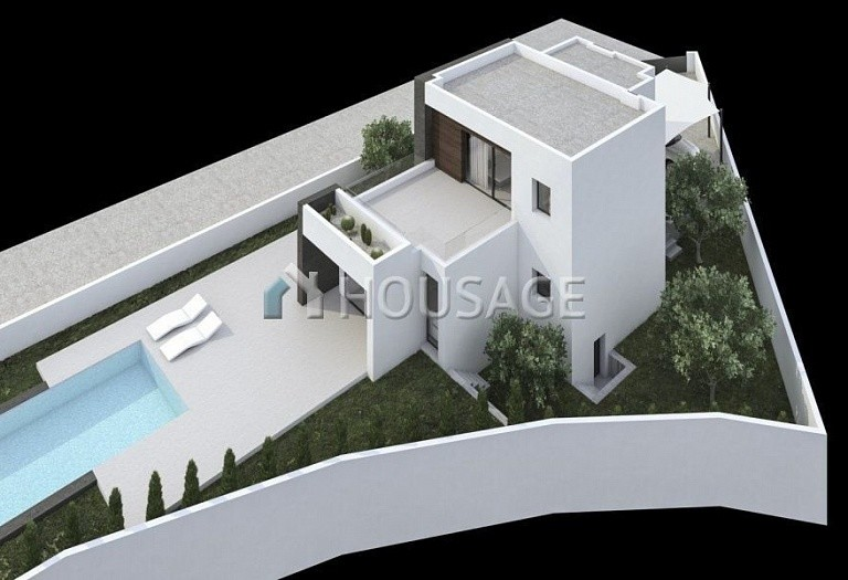 3 bed house for sale in Benisa, Spain, 165 m² - photo 5