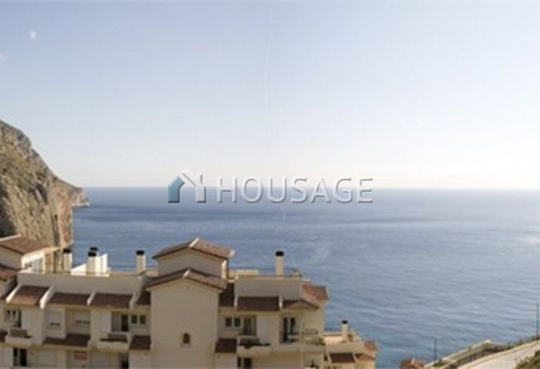 1 bed townhouse for sale in Altea, Altea, Spain, 83 m² - photo 2