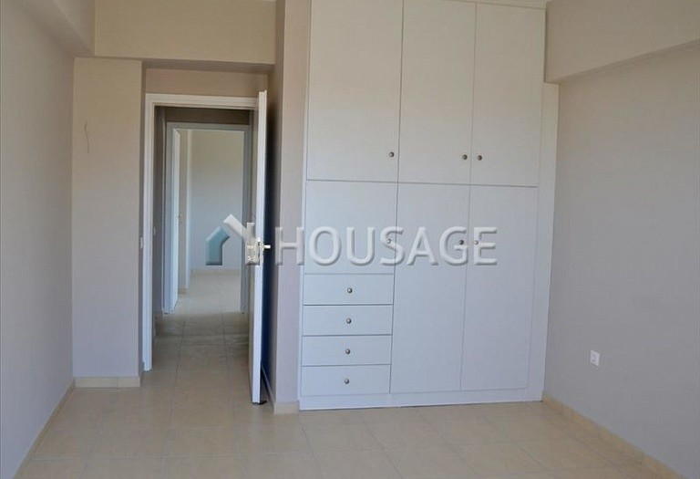 1 bed flat for sale in Nea Filadelfeia, Athens, Greece, 44 m² - photo 17