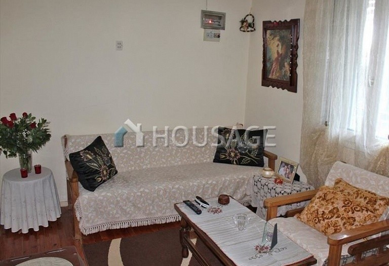 2 bed a house for sale in Makrygialos, Pieria, Greece, 80 m² - photo 5