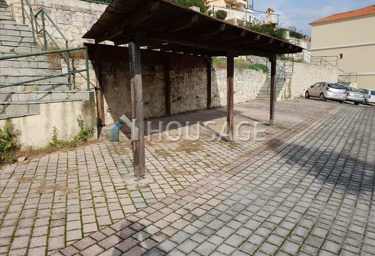 3 bed a house for sale in Fourka, Kassandra, Greece, 150 m² - photo 16