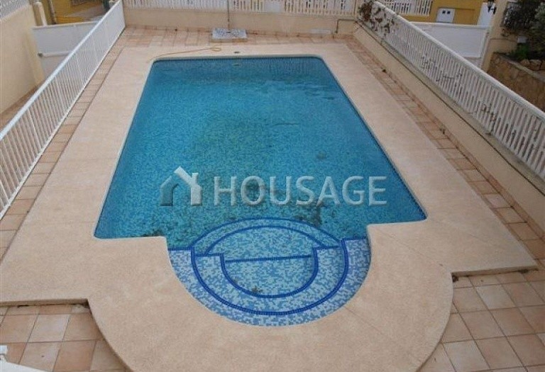 6 bed a house for sale in Calpe, Calpe, Spain - photo 4