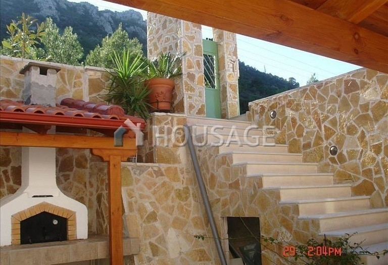 2 bed a house for sale in Malesina, Phthiotis, Greece, 261 m² - photo 10