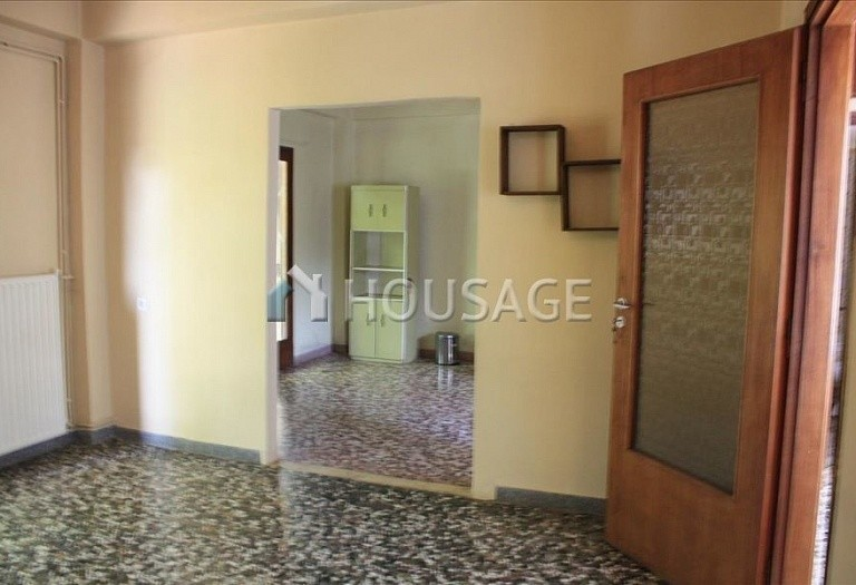 3 bed a house for sale in Chania, Greece, 170 m² - photo 17