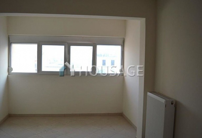 2 bed flat for sale in Dekeleia, Athens, Greece, 76 m² - photo 10