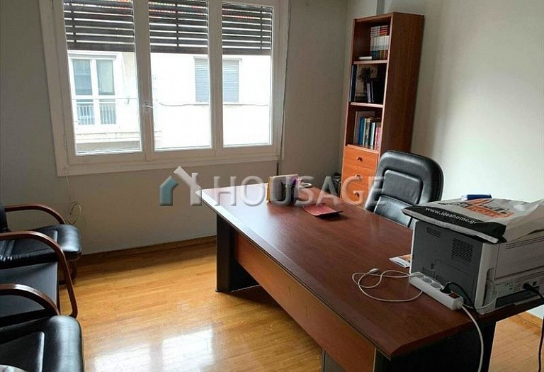3 bed flat for sale in Elliniko, Athens, Greece, 110 m² - photo 15