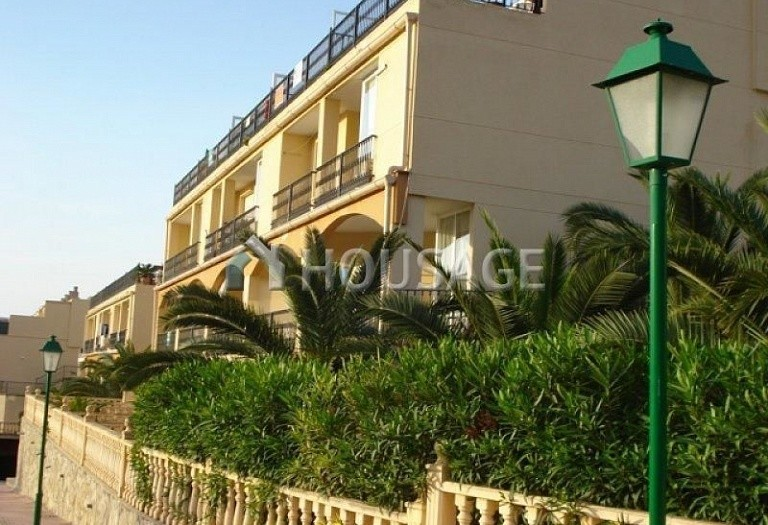 2 bed apartment for sale in Calpe, Calpe, Spain, 73 m² - photo 1