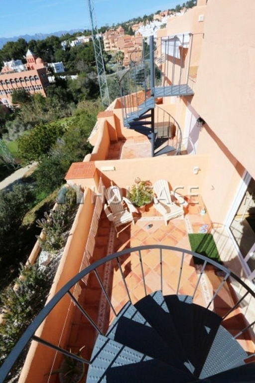 Townhouse for sale in Cabopino, Marbella, Spain, 217 m² - photo 17