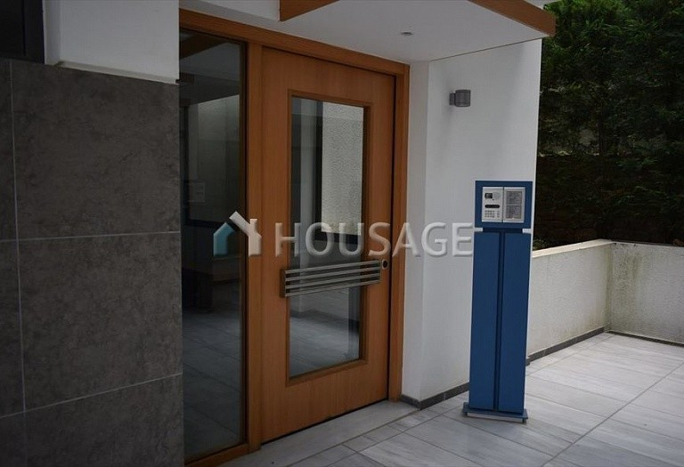 1 bed flat for sale in Panorama, Kerkira, Greece, 48 m² - photo 2