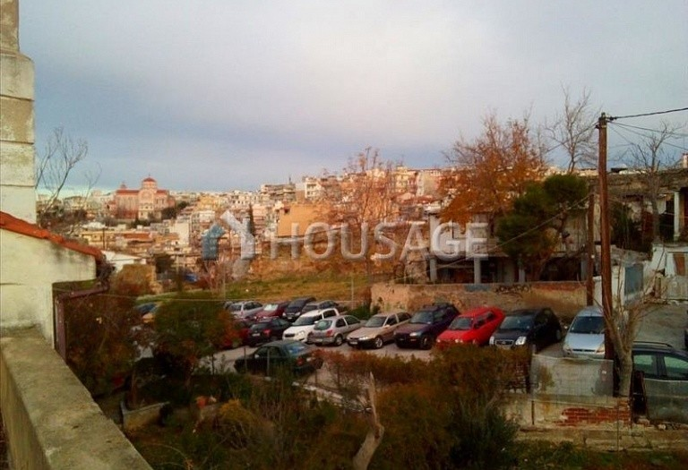 Land for sale in Thessaloniki, Salonika, Greece - photo 10