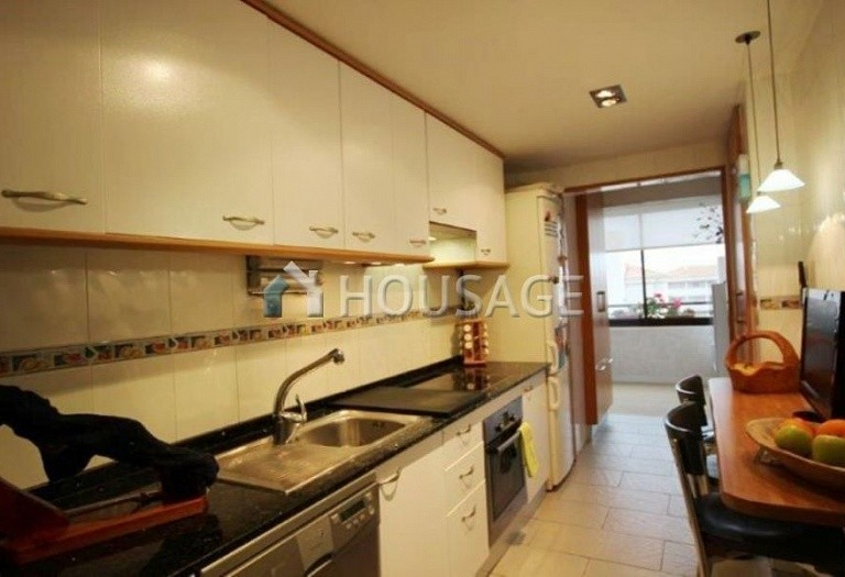 3 bed apartment for sale in Albir, Spain, 86 m² - photo 4