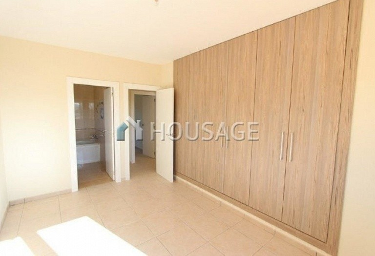 3 bed villa for sale in Calpe, Calpe, Spain, 350 m² - photo 4