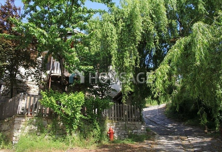 1 bed a house for sale in Prinos, Kavala, Greece, 153 m² - photo 16