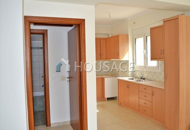 1 bed flat for sale in Aigeira, Achaea, Greece, 41 m² - photo 6